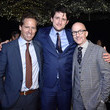 """Zach Woods """"Downhill"""" New York Premiere After Party"""