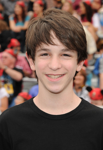 zachary gordon movieszachary gordon 2016, zachary gordon instagram, zachary gordon films, zachary gordon age, zachary gordon, zachary gordon 2015, zachary gordon movies, zachary gordon 2014, zachary gordon twitter, zachary gordon facebook, zachary gordon and peyton list, zachary gordon and sabrina carpenter, zachary gordon wiki, zachary gordon interview, zachary gordon and peyton list kissing, zachary gordon last man standing, zachary gordon net worth, zachary gordon singing, zachary gordon height, zachary gordon shirtless