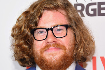 zack pearlman the internzack pearlman instagram, zack pearlman, zack pearlman shameless, zack pearlman height, zack pearlman imdb, zack pearlman movies, zack pearlman net worth, zack pearlman twitter, zack pearlman movies and tv shows, zack pearlman key and peele, zack pearlman snotlout, zack pearlman wikipedia, zack pearlman wiki, zack pearlman trump, zack pearlman commercial, zack pearlman the intern, zack pearlman tv shows, zack pearlman how to train your dragon, zack pearlman actor, zack pearlman workaholics