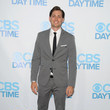 Zack Conroy 41st Annual Daytime Emmy Awards Afterparty