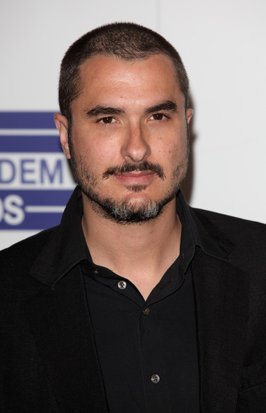 Zane Lowe Net Worth