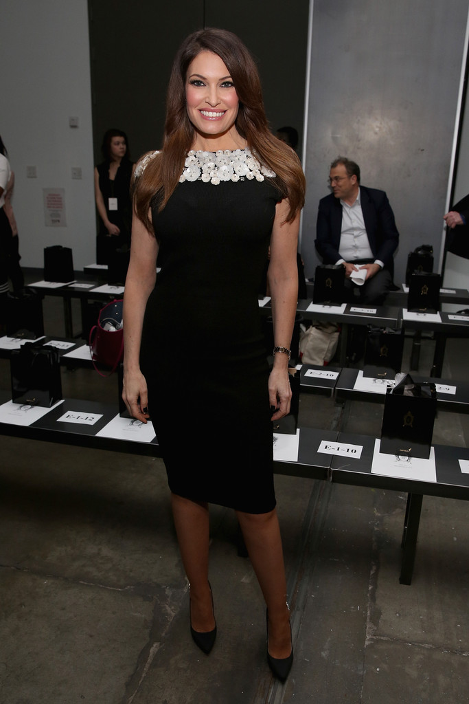 Zang - - Kimberly Photos Guilfoyle Kimberly Toi Guilfoyle