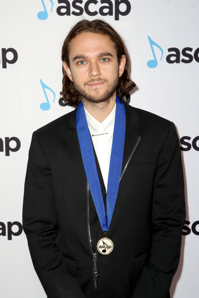 ASCAP 2019 Pop Music Awards - Red Carpet
