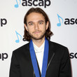 Zedd ASCAP 2019 Pop Music Awards - Red Carpet