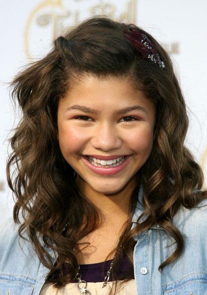 pictures of zendaya. Zendaya Coleman Actress Zendaya Coleman arrives at the screening of Disney's