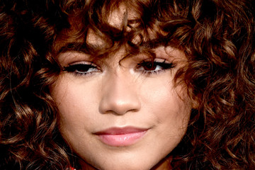 Zendaya Coleman Variety Power of Young Hollywood - Arrivals
