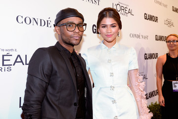 Zendaya Coleman Glamour Women of the Year 2016 - Red Carpet