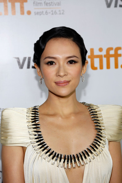 ziyi zhangziyi zhang instagram, ziyi zhang listal, ziyi zhang filme, ziyi zhang images, ziyi zhang, ziyi zhang movies, ziyi zhang facebook, ziyi zhang wiki, ziyi zhang husband, ziyi zhang scandal, ziyi zhang boyfriend, ziyi zhang interview, ziyi zhang memoirs of a geisha, ziyi zhang coldplay, ziyi zhang wikipedia, ziyi zhang married