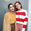 Zoey Deutch Celebrities Visit SiriusXM - February 14, 2020