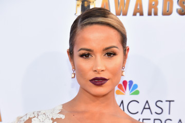 zulay henao height