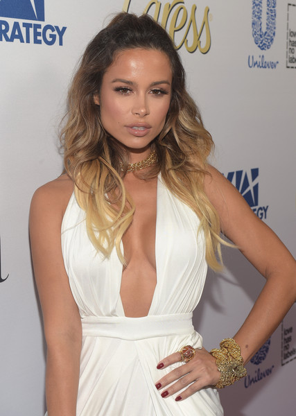 zulay henao инстаграмzulay henao инстаграм, zulay henao vk, zulay henao foto, zulay henao wallpapers, zulay henao imdb, zulay henao forum, zulay henao height, zulay henao filmography, zulay henao family, zulay henao wikipedia, zulay henao максим, zulay henao maxim video, zulay henao фильмы, zulay henao фильмография, zulay henao wiki, zulay henao биография, zulay henao channing tatum, zulay henao film, зулай хенао фильмография
