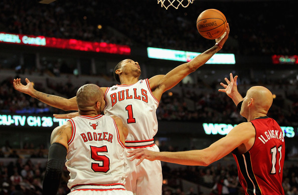 chicago bulls 2011 wallpaper. chicago bulls 2011 wallpaper.