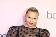 Alli Simpson Photos Photo