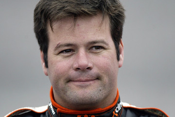 Robby Gordon (future event)