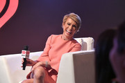 Barbara Corcoran Photos Photo