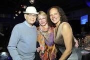 Norman Lear Photos Photo