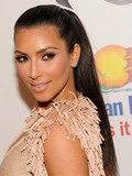 Who is the most philanthropic celebrity?
