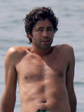 Adrian Grenier Ashley Greene fling