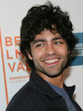 Adrian Grenier Paris Hilton rumored