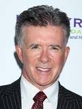 Alan Thicke Tanya Callau married