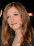Alexandra Maria Lara Sam Riley married