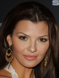 Ali Landry Mario Lopez married