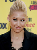 Anna Kournikova Mark Philippoussis rumored