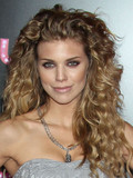 AnnaLynne McCord Kellan Lutz rumored