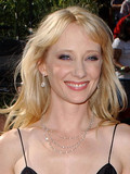 Anne Heche Coley Laffoon married