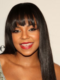 Ashanti Nelly rumored