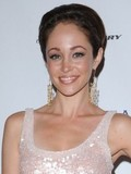 Autumn Reeser Jesse Warren married