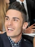 Baptiste Giabiconi Katy Perry rumored
