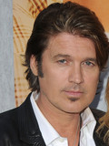Billy Ray Cyrus Leticia Cyrus married