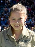 Bindi Irwin Bailey 'Bazz' Lancaster rumored