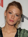 Blake Lively Ryan Gosling rumored