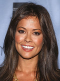 Brooke Burke Garth Fisher married