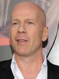 Bruce Willis Emma Heming Willis married