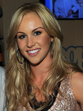 Candice Crawford  Tony Romo engaged