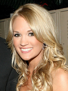 carrie underwood dating history Who is tony romo dating couples tony romo's loves & hookups he's been linked with many vixens and has dated singers like jessica simpson and carrie underwood.