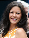 Catherine Zeta Jones Michael Douglas married