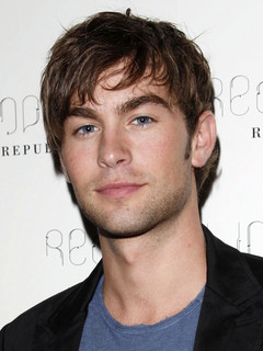 Chace Crawford dating history, 2013, 2012, list of Chace Crawford