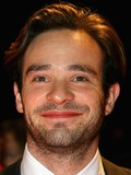 Charlie Cox Kate Mara rumored