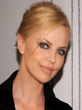 Charlize Theron Eric Thal rumored
