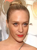 Chloe Sevigny James Ransone fling