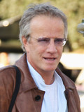 Christopher Lambert Diane Lane married