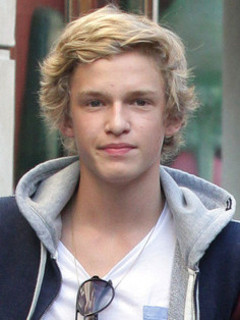 cody simpson dating quizzes See all cody simpson's marriages, divorces, hookups, break ups, affairs, and dating relationships plus celebrity photos, latest cody simpson news, gossip, and biography.