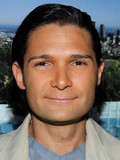 Corey Feldman Susie Feldman married