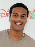 Cory Hardrict Tia Mowry married