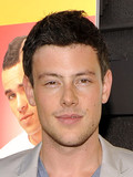 Cory Monteith Taylor Swift rumored