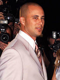 Cris Judd Jennifer Lopez married